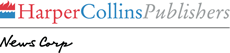 Harper Collins Australia